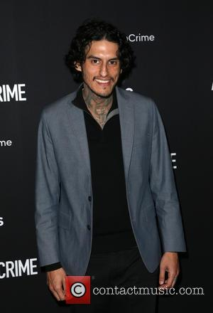 Actor Richard Cabral Heading For Divorce