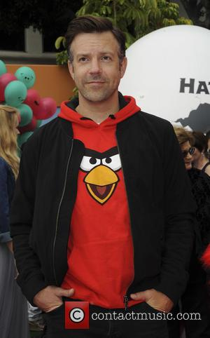Angry Birds Flocks To Top Of U.s. Box Office