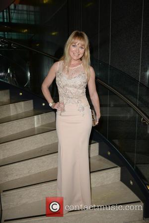 Michelle Hardwick