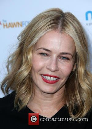 Chelsea Handler - Goldie Hawn hosts annual Goldie's Love In For Kids at Ron Burkle's Green Acres Estate - Beverly...