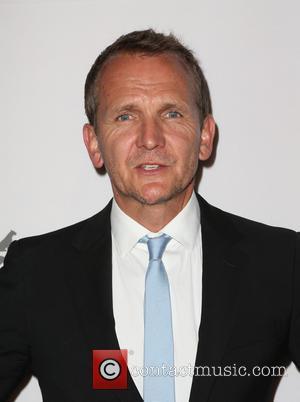 Sebastian Roche