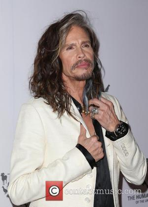 Aerosmith Still Considering A Tour Without Steven Tyler