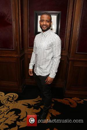 JB Gill - Guests attend 'The Wristband Diaries' Book launch party by Lady Victoria Hervey at The Goring, Beeston Place...