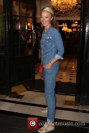 tamara beckwith - Guests attend 'The Wristband Diaries' Book launch party by Lady Victoria Hervey at The Goring, Beeston Place...