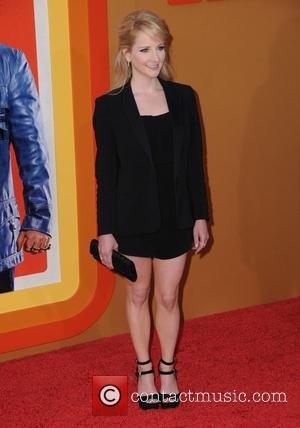 PicturesPhoto Melissa PicturesPhoto Melissa Rauch Gallery Rauch PicturesPhoto Rauch Melissa Gallery b7IfmvY6yg