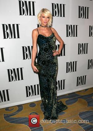 Taylor Swift Full Of Praise For 'Wonderful' Zayn Malik