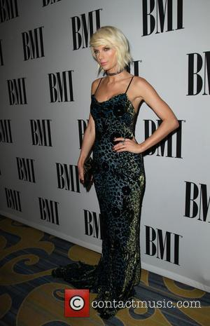 Taylor Swift - 64th Annual BMI Pop Awards 2016 held at the Beverly Wilshire Four Seasons Hotel - Arrivals at...