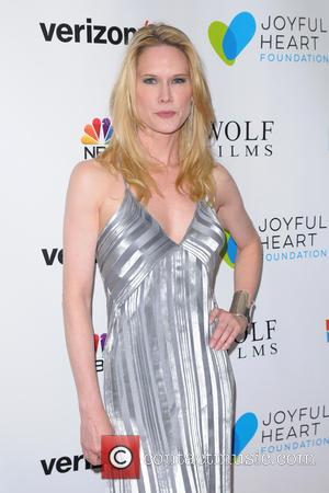 Stephanie March Reveals Nightmare Breast Implant Surgery