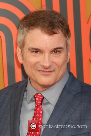 Shane Black - Premiere of 'The Nice Guys' at TCL Chinese Theatre at TCL Chinese Theater IMAX - Los Angeles,...