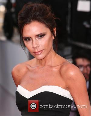 Victoria Beckham - The Gala Opening Ceremony of the 69th Cannes Film Festival at Palais de Festivals, Cannes Film Festival...