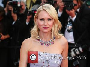 Naomi Watts Shares Sweet Birthday Message For Ex Liev Schreiber