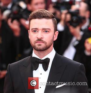Justin Timberlake Tries To Balance Fatherhood Pride With Son's Privacy