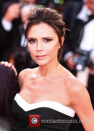 Victoria Beckham: 'Salmon Is The Secret To Good Skin'