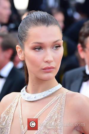 Bella Hadid Feels 'Hurt And Betrayed' By Selena Gomez And The Weeknd's Romance