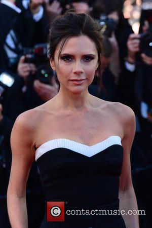 Victoria Beckham's Make-up Tutorial On 'This Morning' Divides Opinion