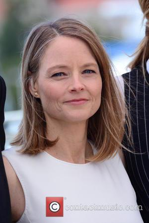 Jodie Foster - 69th Cannes Film Festival - 'Money Monster' - Photocall at Cannes Film Festival - Cannes, France -...