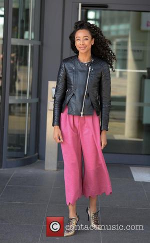 Corinne Bailey Rae: 'My Husband And I Have Different Ideas... It's Challenging'