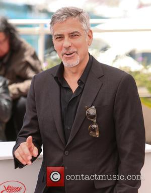 George Clooney Granted Five-year Restraining Order Against Army Veteran