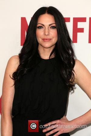 Laura Prepon And Ben Foster Dating - Report
