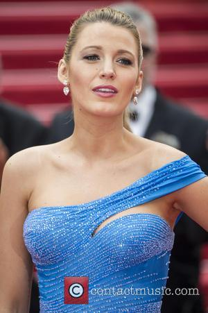 Blake Lively Accused Of Racism After 'L.a. Body, Oakland Booty' Instagram Post