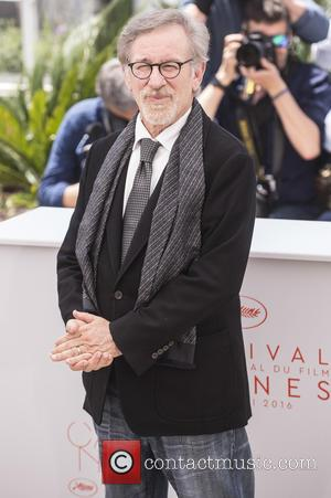 Steven Spielberg Vows Not To Kill Off Indiana Jones