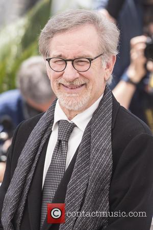 Steven Spielberg Developing Walter Cronkite Biopic