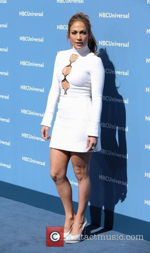 Jennifer Lopez: 'I Don't Deserve My Diva Reputation'