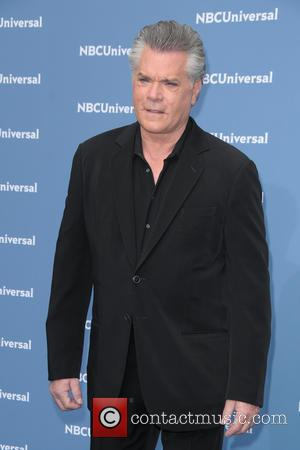 Ray Liotta 'Shocked' His Gay Kiss Went Viral