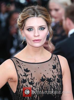 Mischa Barton Out Of Hospital, Says Drink Was Spiked With GBH During Birthday Celebrations