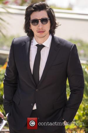 Adam Driver Image Thread - Page 6 69th-cannes-film-festival_5259130