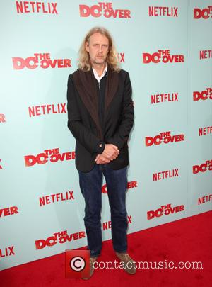 Netflix, Torsten Voges and The Do