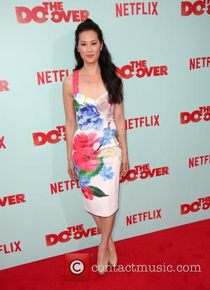 Netflix, Olivia Cheng and The Do