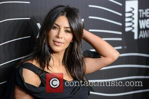 Iranian Officials Convinced Kim Kardashian Is Turning Muslims Into Models