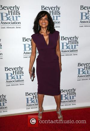Victoria Rowell