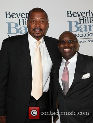 Robert Townsend and Darrell D. Miller