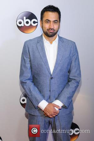 Kal Penn Raises $360,000 By Launching Weekend Refugee Campaign