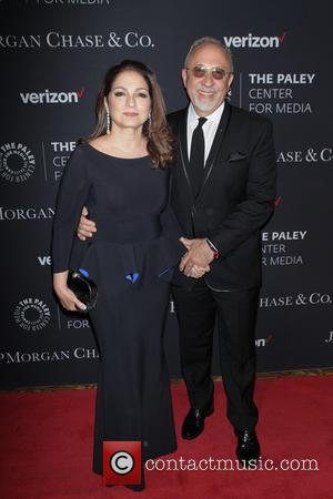 Gloria And Emilio Estefan To Appear On Jane The Virgin