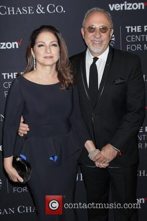 Gloria And Emilio Estefan Join Berklee Board Of Trustees