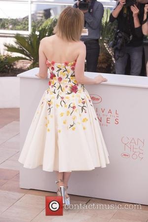 Bella Heathcote - Celebrities  attends a photocall for the