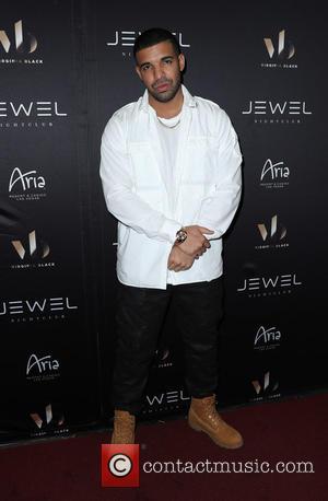Drake Racks Up Another Week Atop Billboard 200