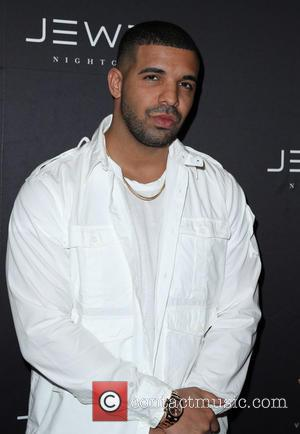 Sororities Fail To Answer Drake's Call During Drake University Visit