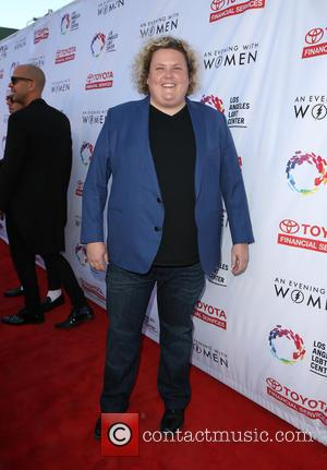 Fortune Feimster - An Evening With Women - Arrivals at Hollywood Palladium - Palladium, California, United States - Saturday 21st...