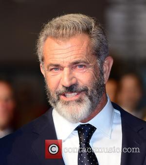 Mel Gibson - 69th Cannes Film Festival - 'Blood Father' - Premiere at Cannes Film Festival - Cannes, France -...