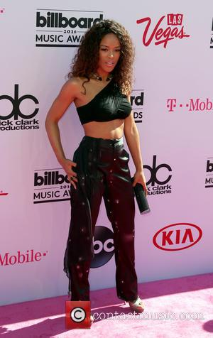 Billboard and Serayah