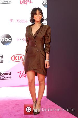Rihanna - 2016 Billboard Music Awards held at the T-Mobile Arena - Arrivals at T-Mobile Arena, Billboard Music Awards -...