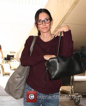 Courteney Cox & David Arquette's Game Show Axed