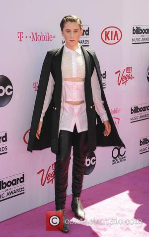 Billboard and Trevor Moran
