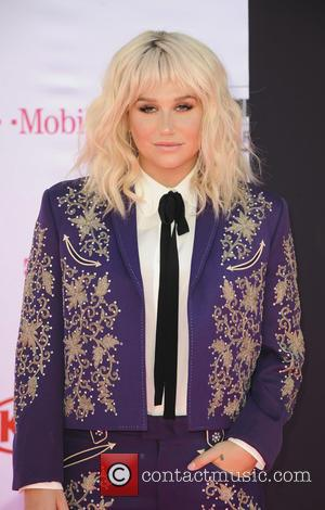 Kesha 'Will Not Be Relying On Abuse Allegations' In Dr. Luke Case
