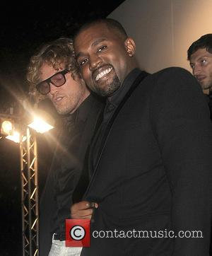 Music News Round-Up: Kanye Asks Dylan For Collaboration, Avril Lavigne Returns, Rock Hall Of Fame Inductions