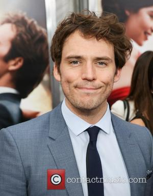 Sam Claflin - World premiere of 'Me Before You' - Arrivals - New York, New York, United States - Tuesday...